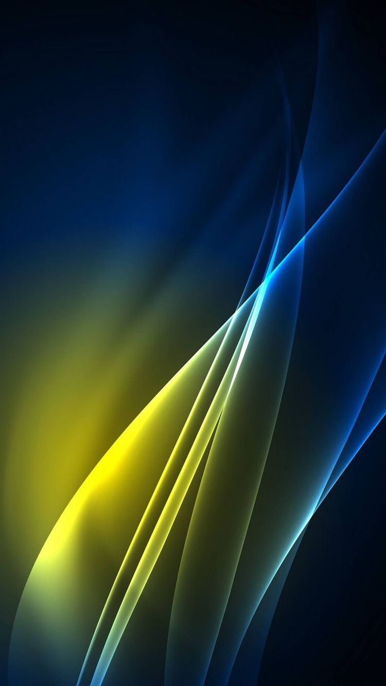 List of Good Abstract Phone Wallpaper HD 2020 by Uploaded by user