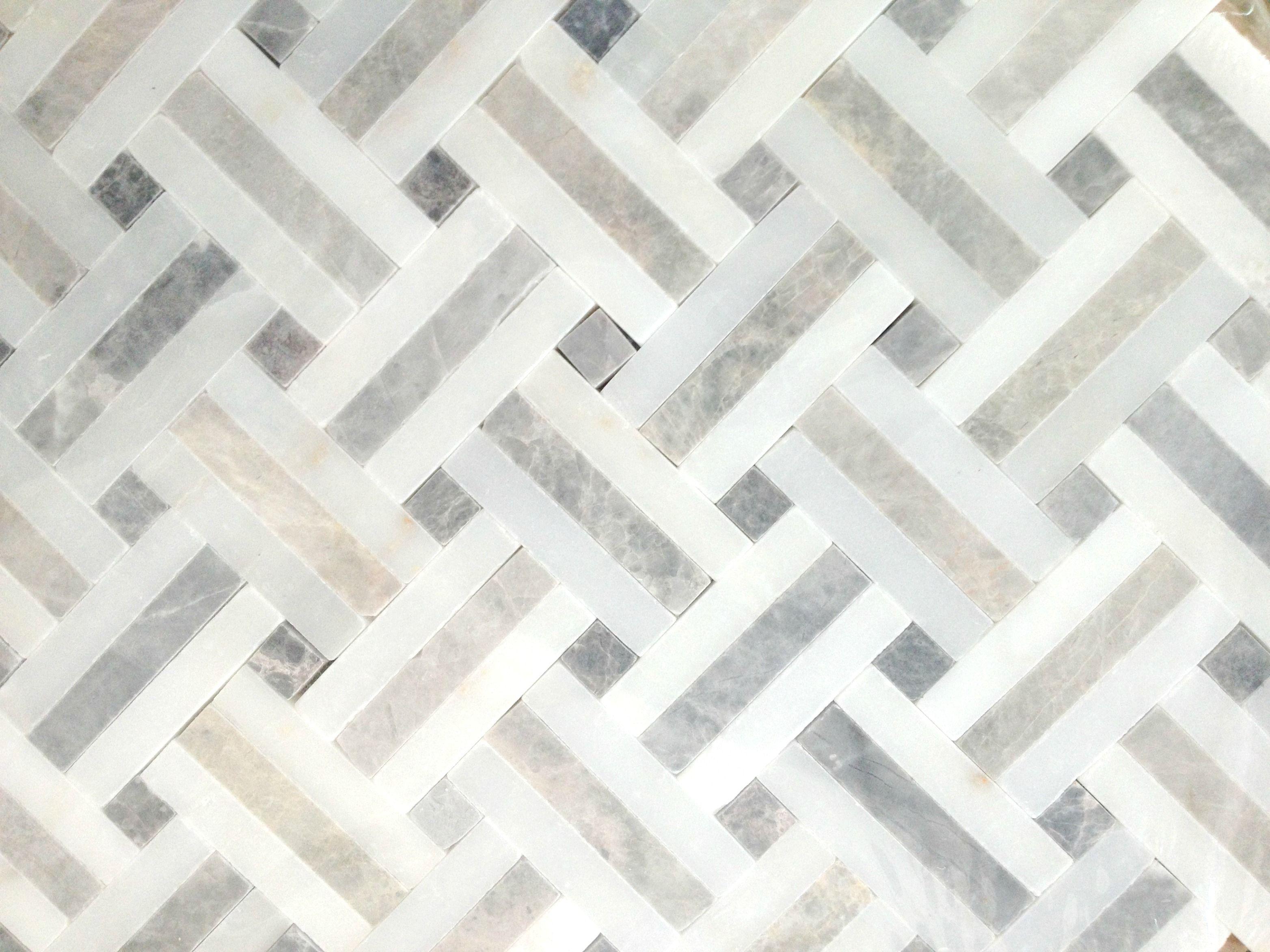 Tile에 대한 이미지 검색결과 02 Material And Texture 건축 프리젠테이션
