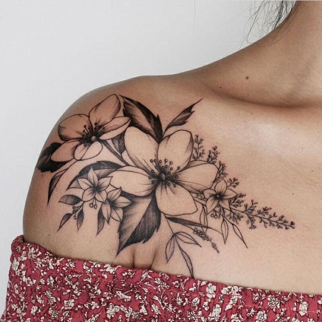 This is so awesome just like it if you agree tattoo c