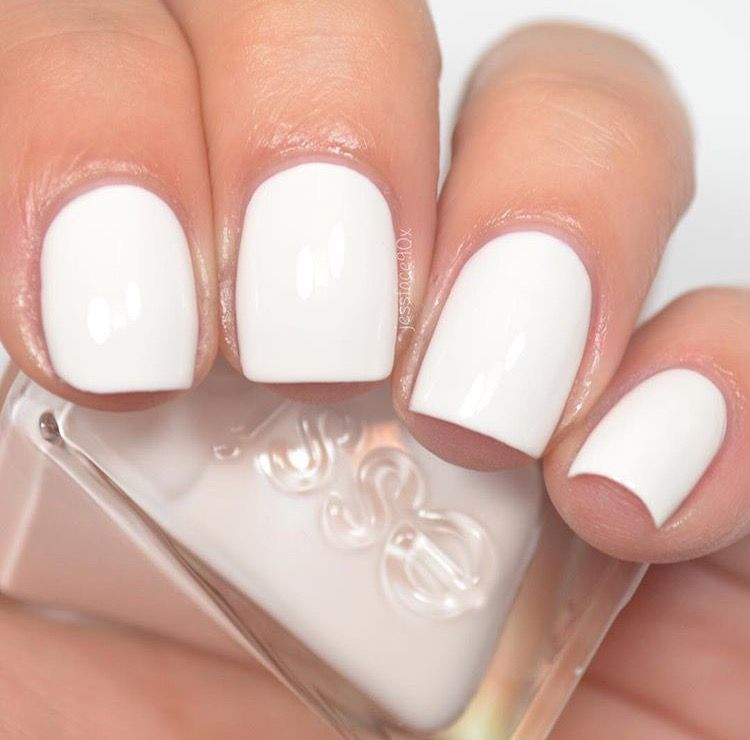 Essie - Pre-show Jitters (Gel Couture First Look Collection) | Essie ...