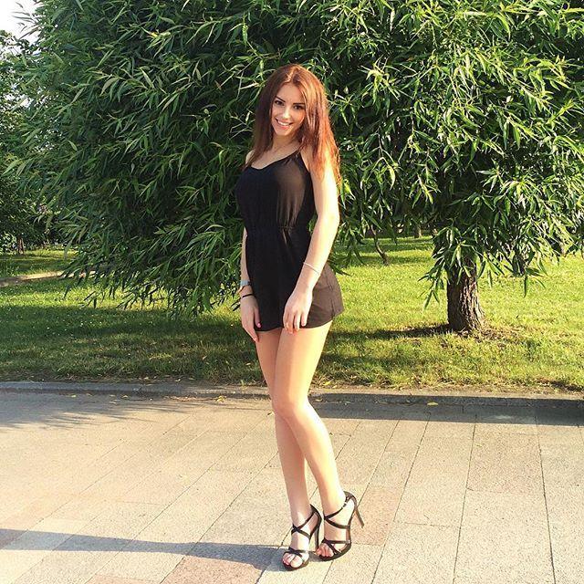 Galina Dubenenko | Galina Dubenenko | Pinterest: https://www.pinterest.com/pin/519954719461137296/