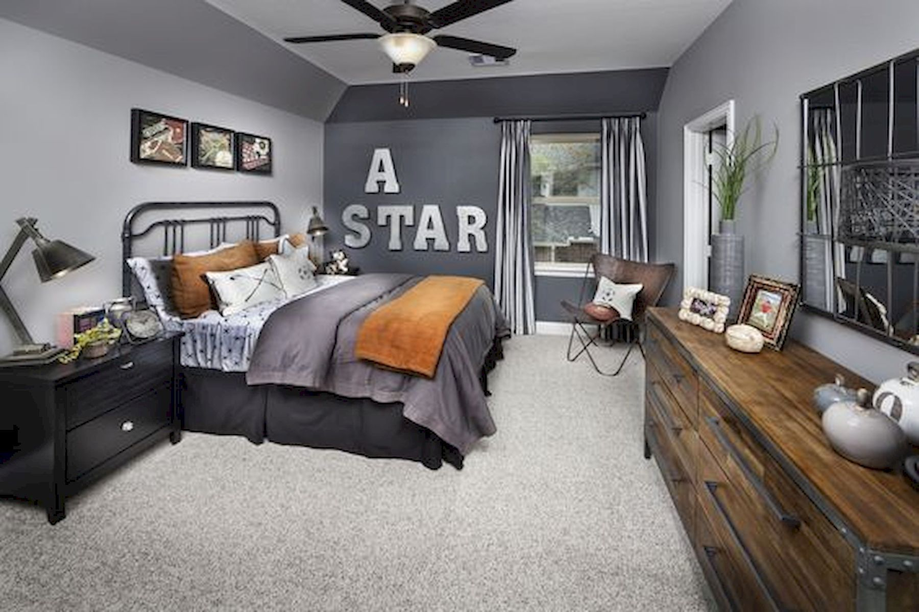 Home Ideas Review Boy Bedroom Design Boys Bedroom Decor Music Bedroom