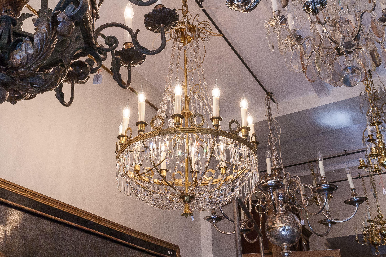 5 Superbe Magasin Lustre Hyt4 Luminaire Salon