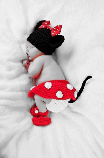 minnie mouse   fotos   Pinterest   Bebé