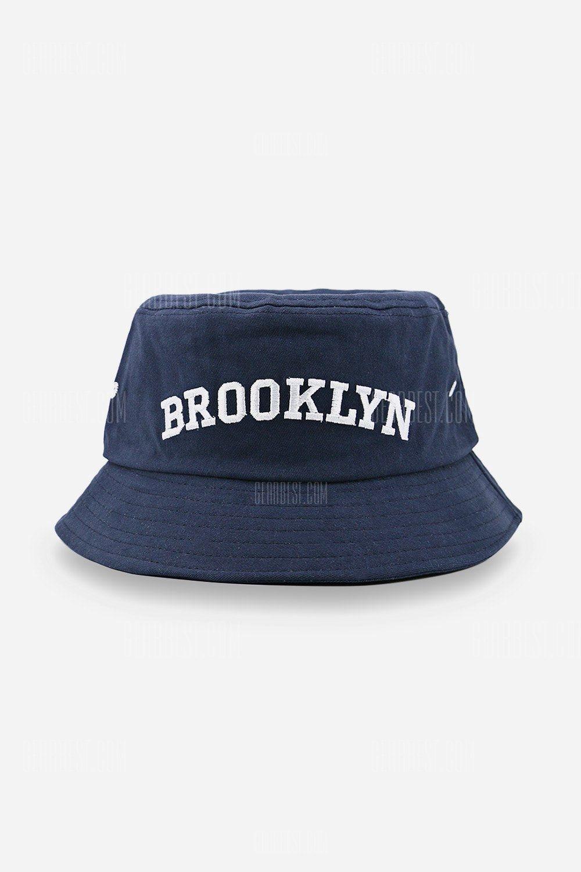 4f8cd3eadee Sun Protection Bucket Hat for Women