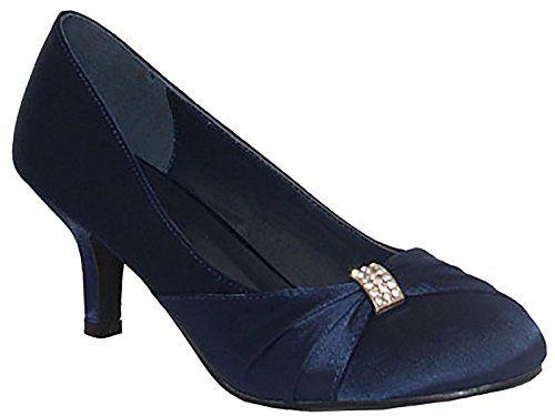 V neck cocktail dress uk 5 shoe