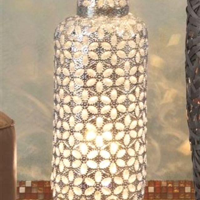 Moroccan Floor Lamp Next