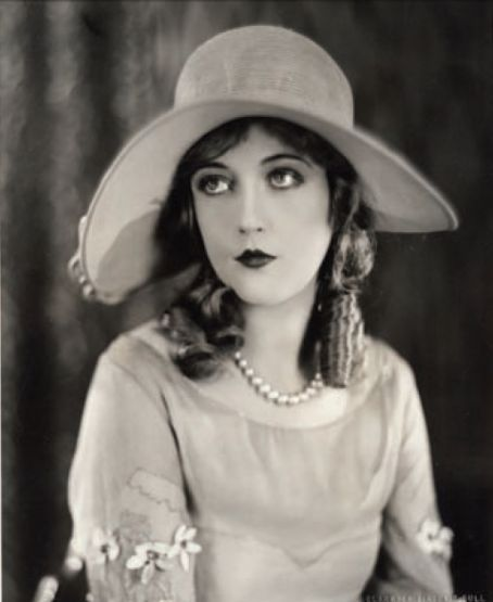 Davies died of cancer on September 22, 1961 in Hollywood, California. Her funeral at Immaculate Heart of Mary Church in Hollywood (donations to the church were from Hollywood celebrities such as Louis B. Mayer's estate (he died in 1957) and Bing Crosby) was attended by many Hollywood celebrities, including Mary Pickford and Mrs. Clark Gable (Kay Spreckels), as well as President Herbert Hoover. She is buried in the Hollywood Forever Cemetery & left an estate est. at more than 30 million…