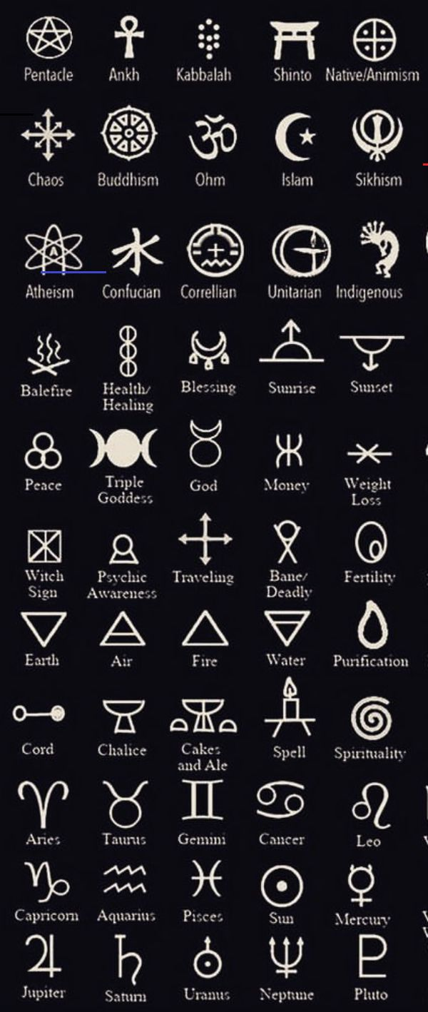 Photo of 60 Small Tattoo Designs with Very Powerful Meanings – FeminaTalk Small Tattoo De…