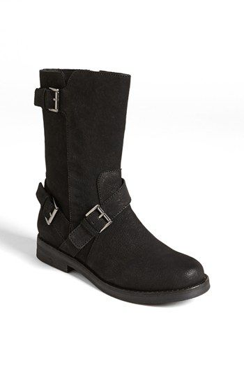 Eileen Fisher 'Fate' Boot available at
