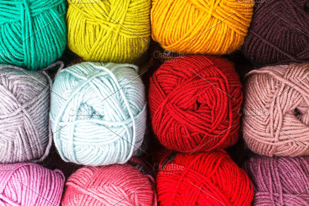 color threads #Sponsored , #sponsored, #threads#colors#store#rows