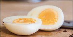 dieta do ovo resultado