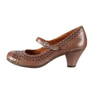 98893940d922 Naya Women s  Casatalia  Mary Jane Dress Shoes (Wide)