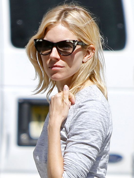 be45ddb5d1edb Find Your Perfect Sunglasses With Help From These Celebs