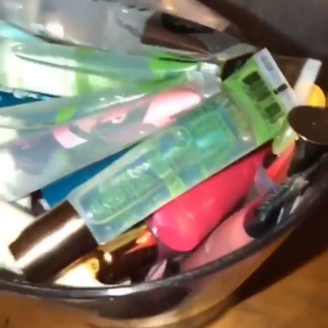 @PLUGIANNAA -   15 skin care Videos organization ideas