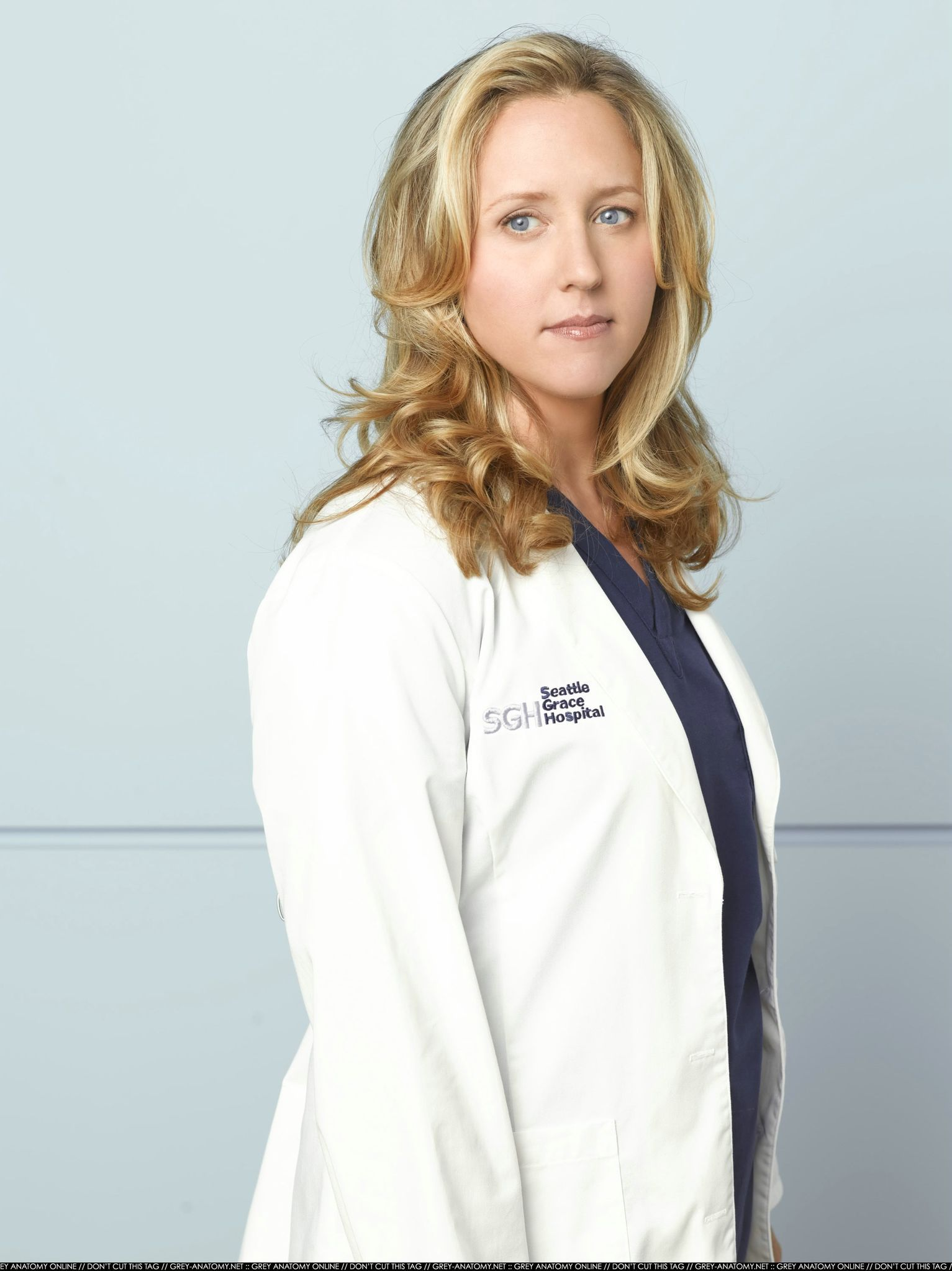 Grey\'s Anatomy - Season 4 Promo   Grey\'s Anatomy   Pinterest
