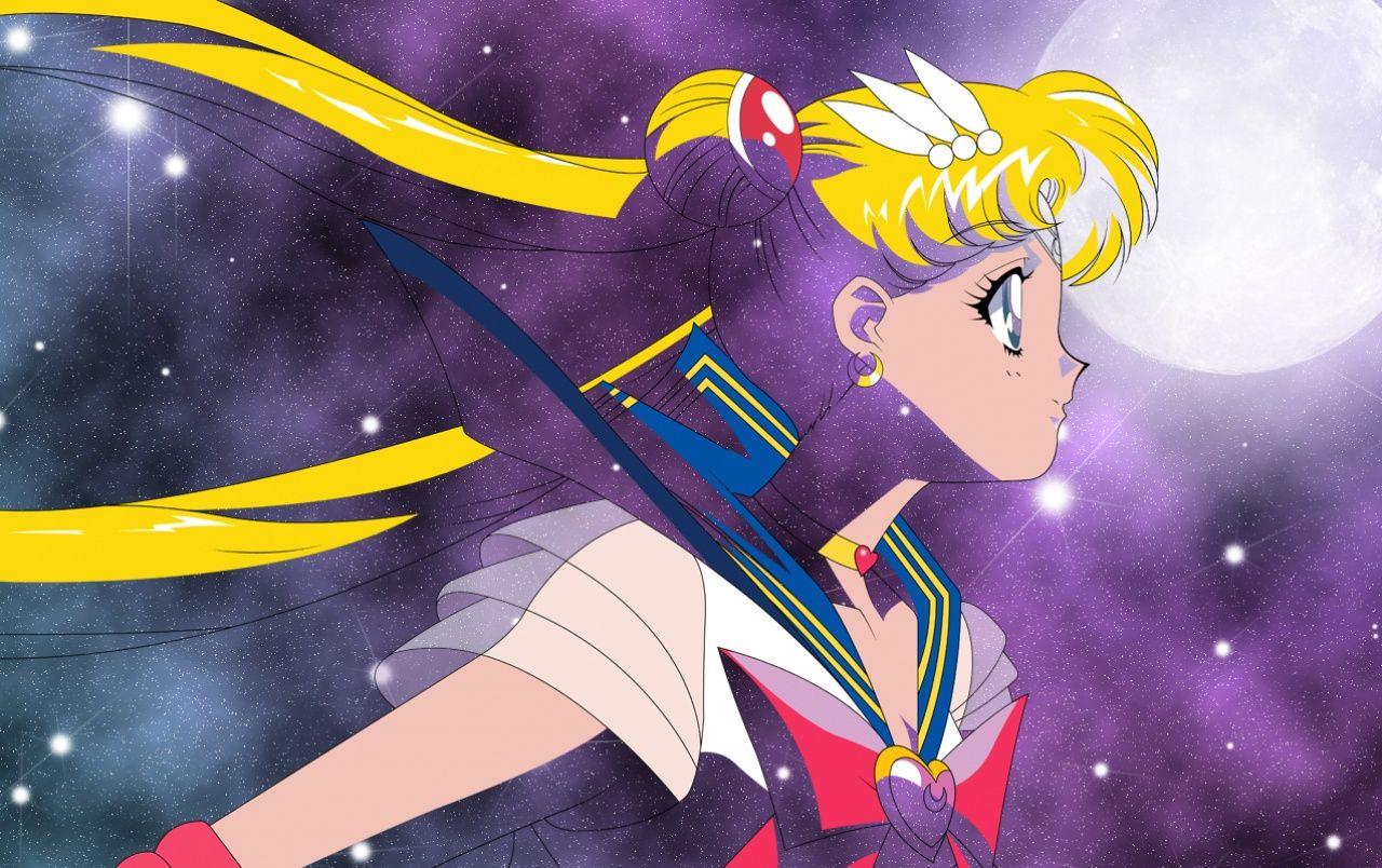 Sailor Moon 179 Wallpapers Sailor Moon 179 Stock Photos Papel De Parede Da Sailor Moon Sailor Moon Planos De Fundo