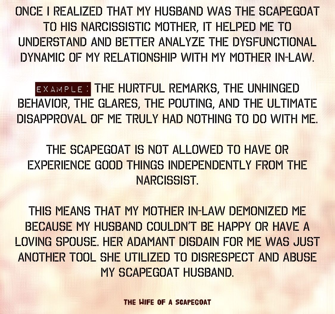 Narcissistic Mother In Law My Mother Has Never Liked My Hubby Ever And It S Been 12 Years Narcissistic Mother In Law Mother In Law Quotes Narcissistic Mother
