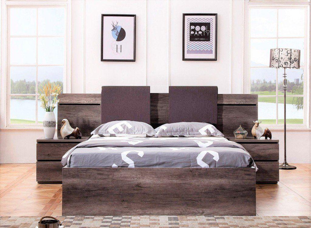 Contemporary Bedroom Suites South Australia Dreamland