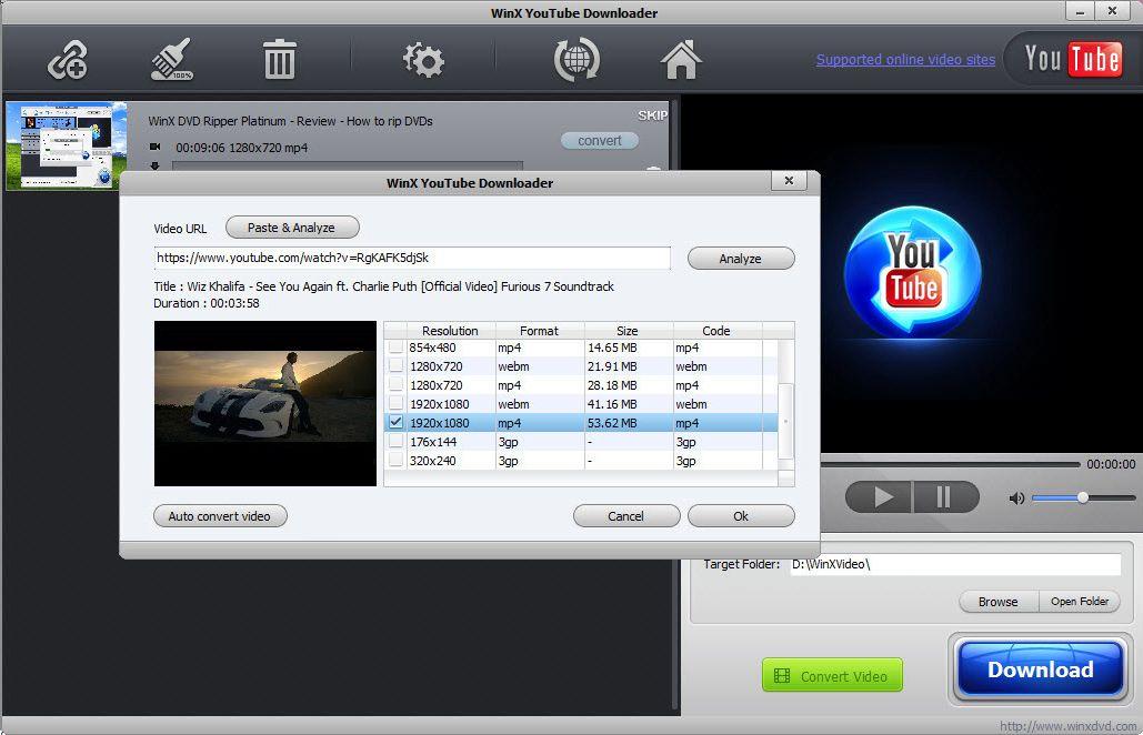 Aiseesoft blu ray converter ultimate 5.0.46 Music