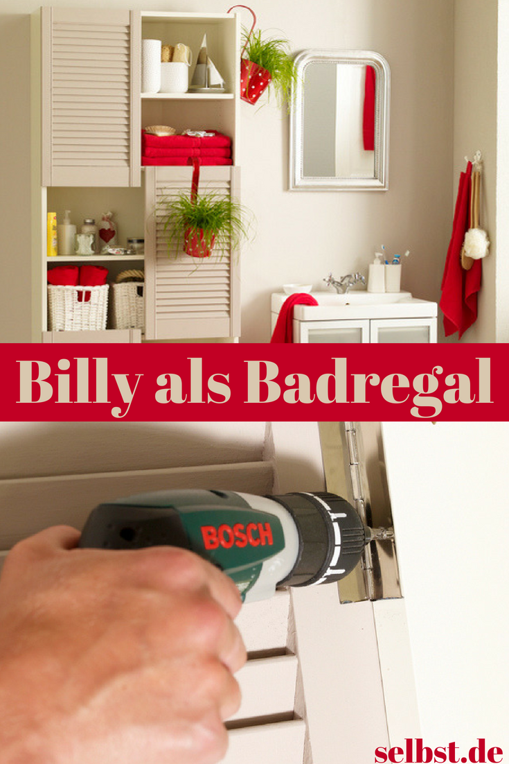 Billy Regal Umgestalten Aufpeppen Verschonern Billy Regal Regal Billy Regal Turen