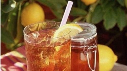 مدونة جديد مشروب القرفة بالليمون لسد الشهية وحرق دهون البطن Moscow Mule Mugs Healthy Healthy Lifestyle