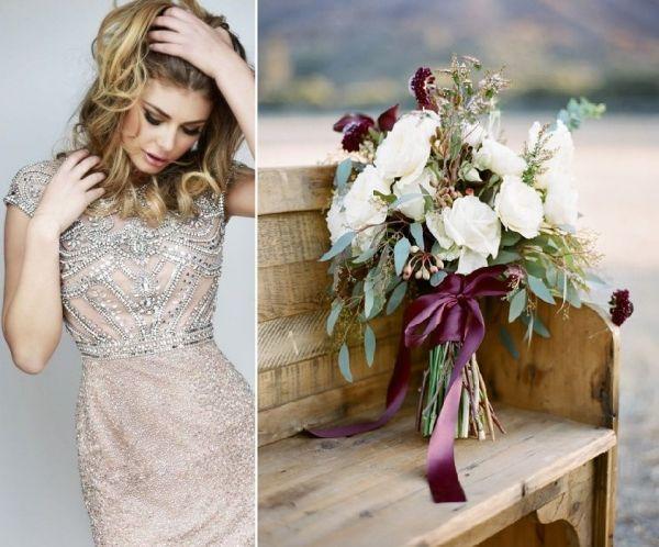 Znalezione Obrazy Dla Zapytania Slub We Wrzesniu Wedding Dresses Sheath Wedding Dress Wedding Gowns