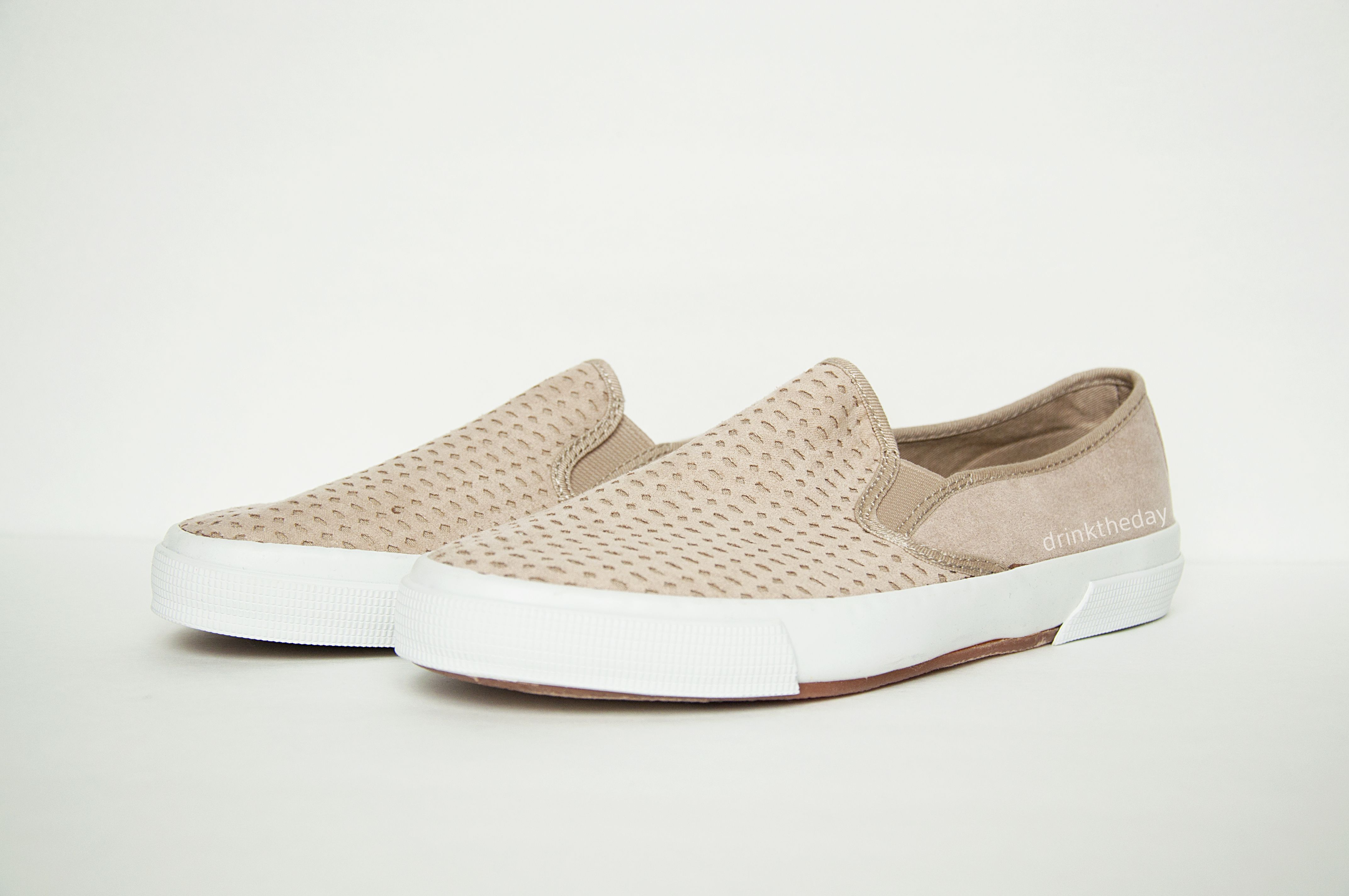 Old Navy   Slip on shoes, Slip