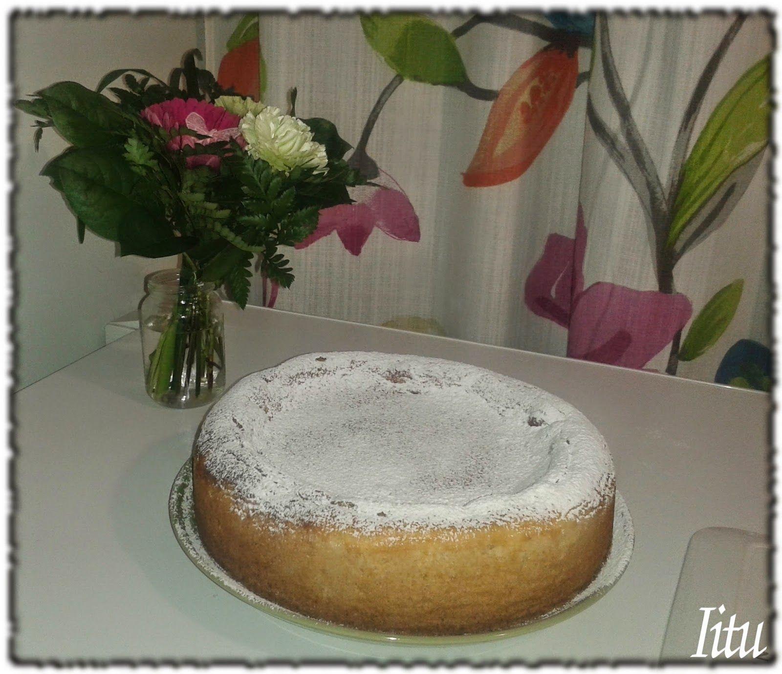 Pohja :     100 g voita   1 dl sokeria   1 kananmuna   2,5 dl vehnäjauhoja   1 tl leivinjauhetta   1 tl vaniljasokeria       Täyte ...
