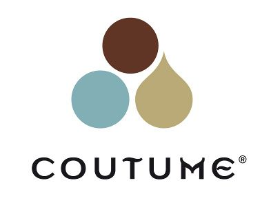 Coutume: Allegedly has the greatest coffee and espresso known to man. The resultant coffee is not only the most incredibly flavored and nuanced you are ever to experience, but the caffeine content will absolutely blow your ************* mind. Should you be lucky enough to arrive on a day when they've prepared a cold extraction with Ethiopian Nekisse beans, your life will be forever changed. #Coffee #cold_extraction http://www.parispatisseries.com/2011/10/19/coutume-cafe/