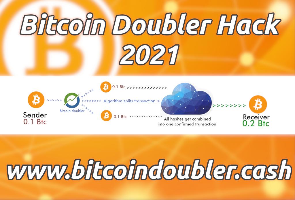 bitcoin generatorius hack sukčiai tradingview bitcoin usd bitfinex