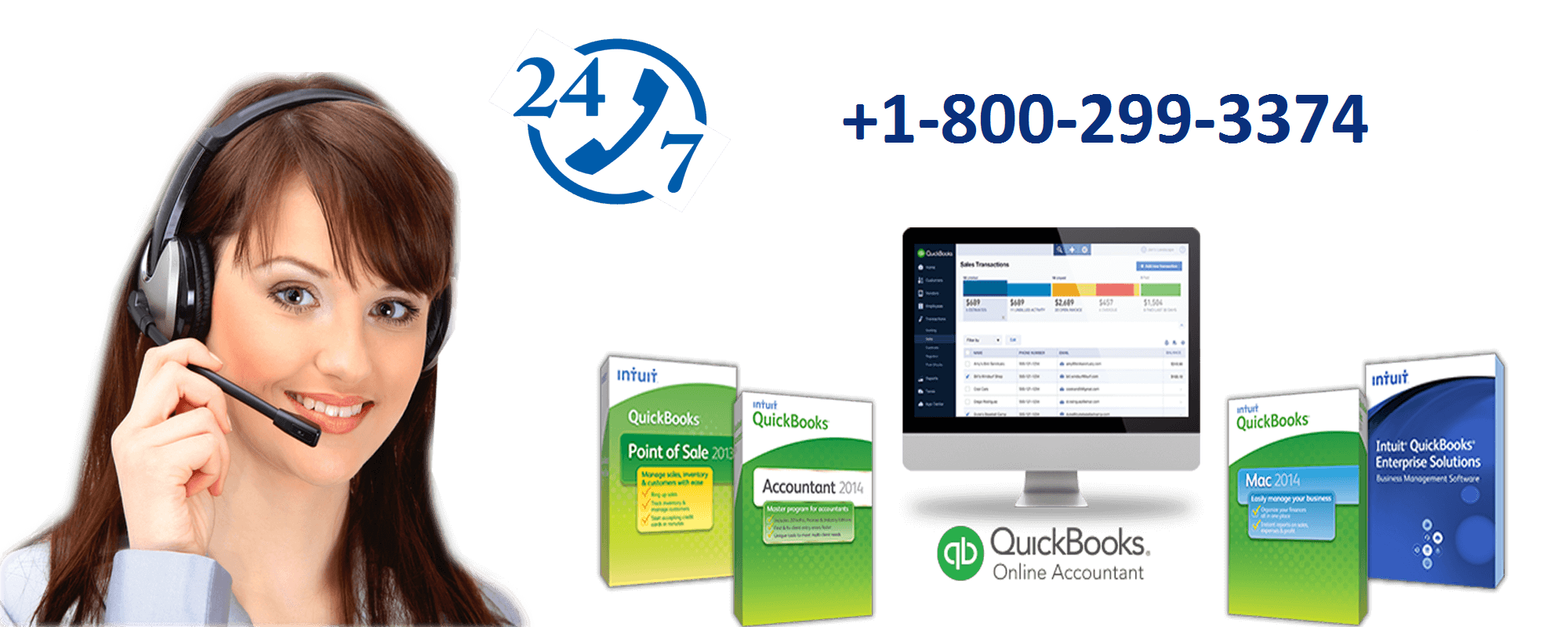 you can connect with us for intuit quickbooks pro support get rh pinterest com  quickbooks customer service phone number canada