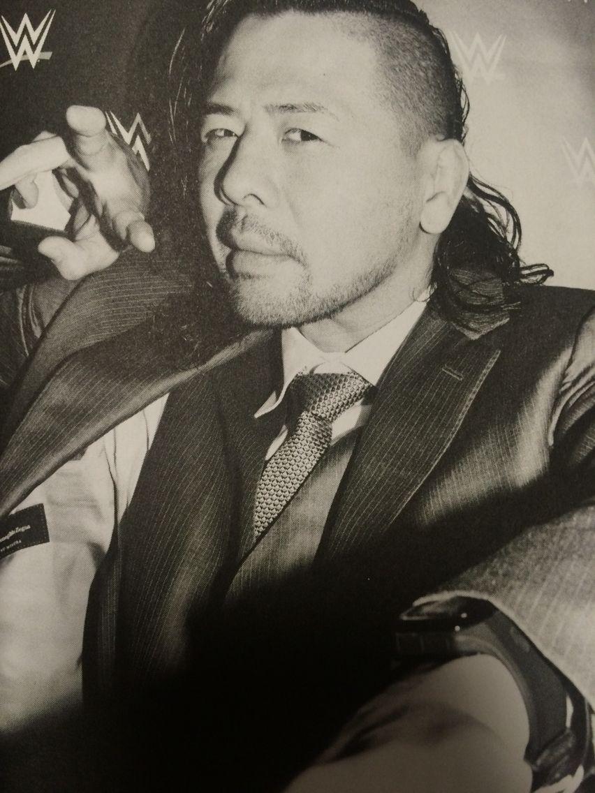 images Tamao Nakamura