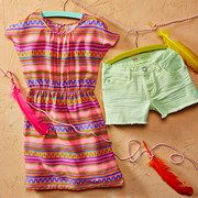 Take a look at the Fun & Fresh: Girls' Apparel event on #zulily today!