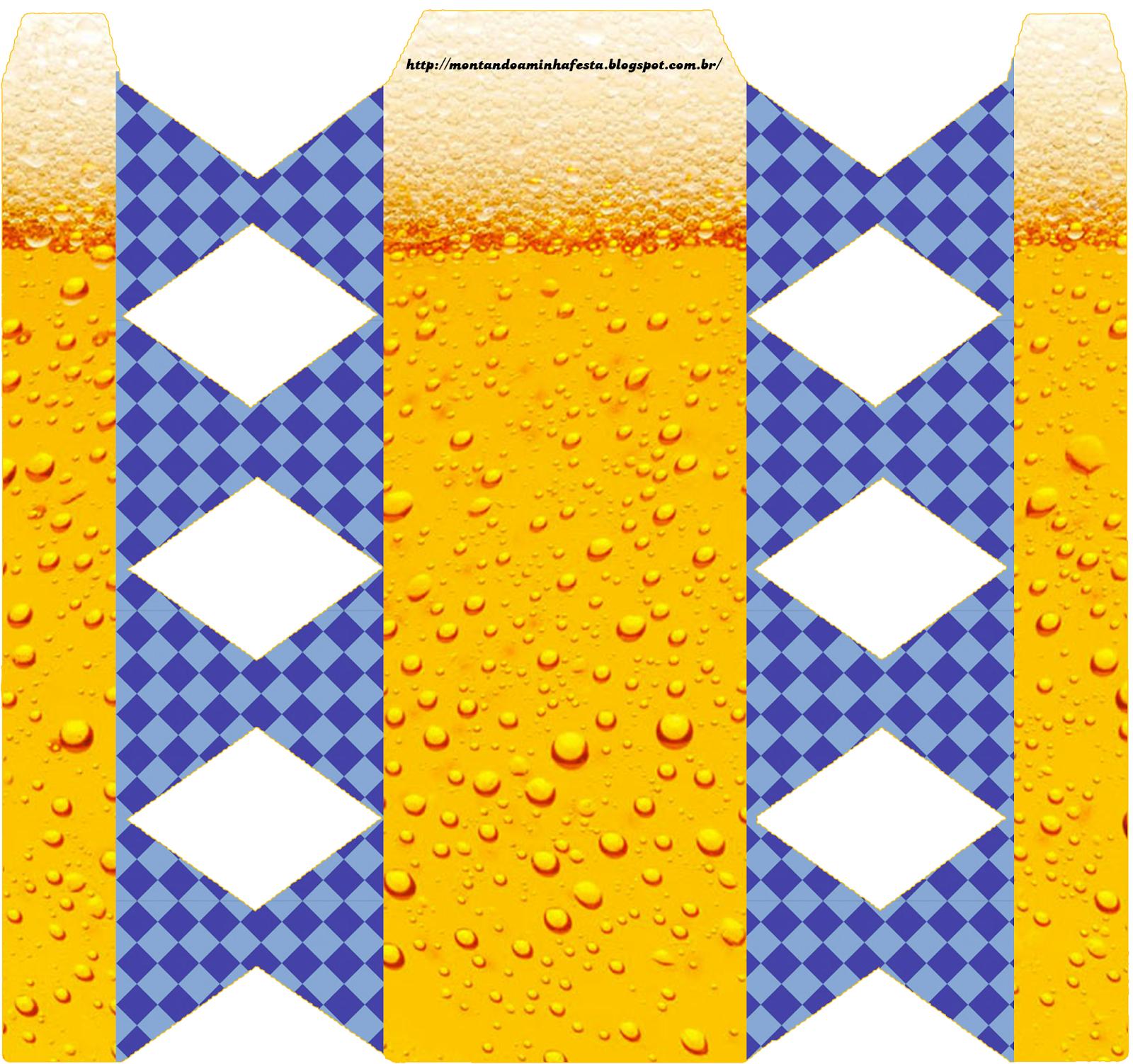 Cerveza 2