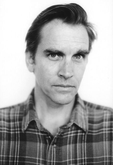 bill moseley devil's rejects