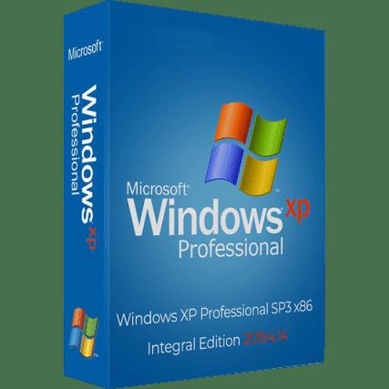 windows xp sp2 arabic iso download