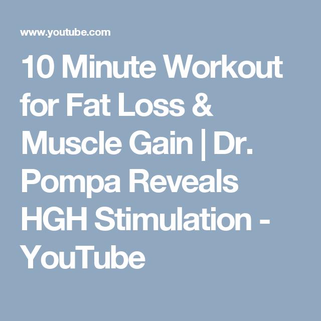 Male weight loss program image 2