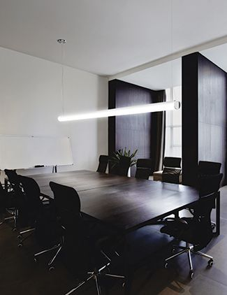 Conference Room Light Diffusers Complete Wiring Diagrams