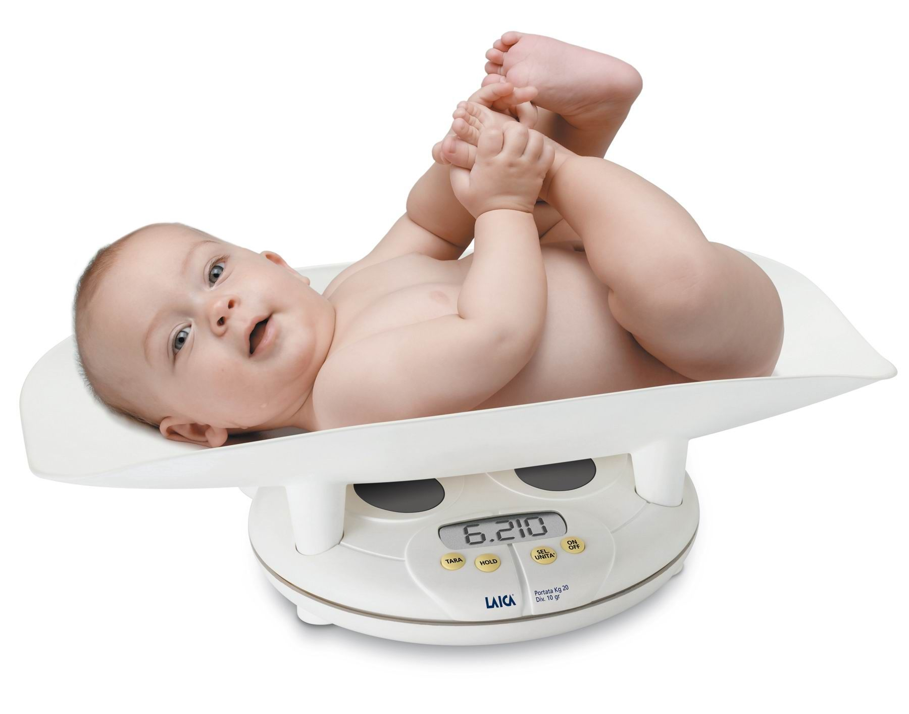 Did you know a newborn loses 5 to 8 percent of its birth weight in ...