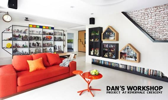 5 Best Home Interior Design Ideas For Toy Collectors Best Home Interior Design Interior Design Toys Interior Design