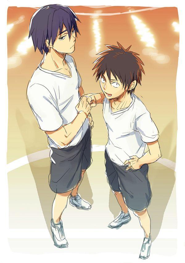Výsledek obrázku pro Koganei Shinji kid
