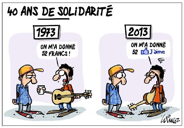 http://monblog75.blogspot.fr/2014/11/dessins-de-presse_9.html