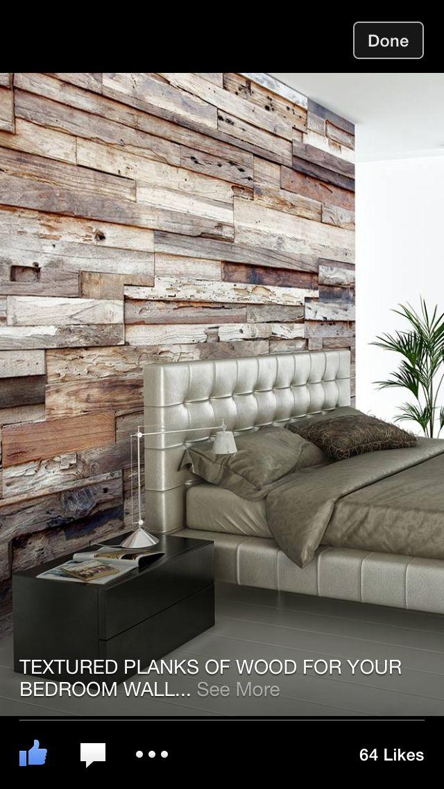 Interior design Bed design modern, Bedroom design