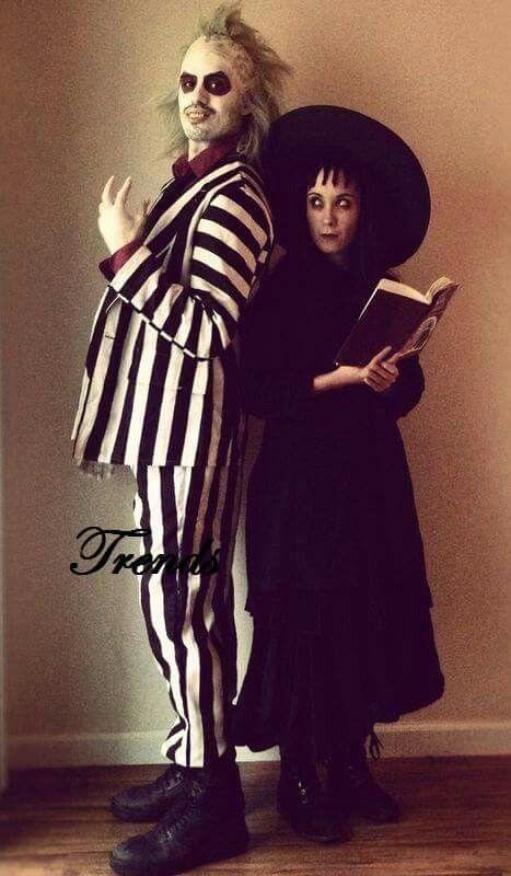 Quatang Gallery- Epingle Par Zai Gc Sur Halloween Parties Deguisement Halloween Couple Idee Costume Halloween Costume Halloween