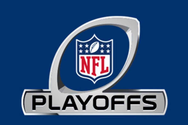 How To Watch 2019 Nfl Super Bowl Liii Nfl Playoffs Nfl Playoff