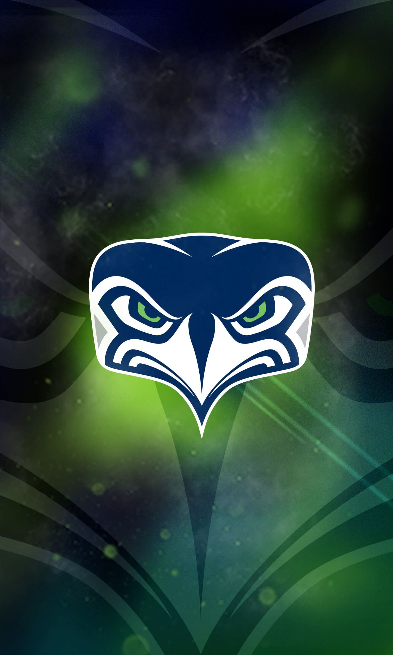 Seattle Seahawks Wallpapers Mywallpapers Site In 2020 Seahawks Seattle Seahawks Green Bay Packers Wallpaper