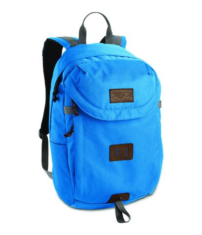 Jansport Flare Backpack Swedish Blue