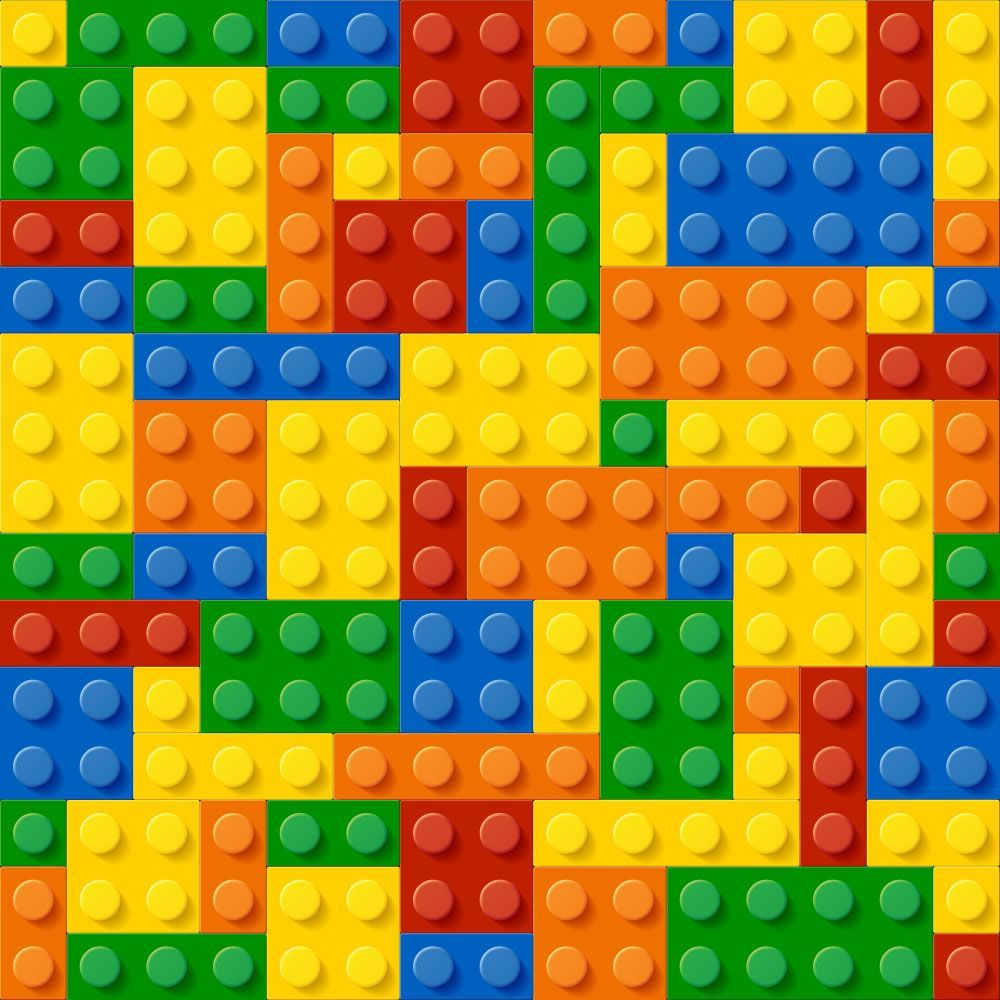 LEGO Phone Wallpaper LEGO Pinterest Pictures People And