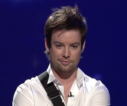 1000+ images about David cook on Pinterest   Theater, Posts and ...